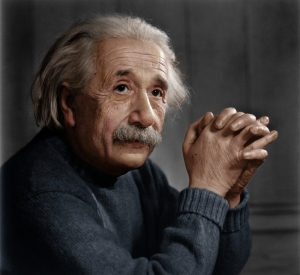 albert_einstein_by_zuzahin-d5pcbug