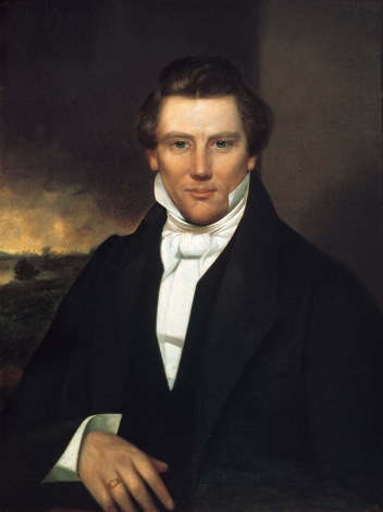 joseph_smith2c_jr-_portrait_owned_by_joseph_smith_iii