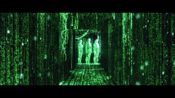 """Who Am I?"" The Simulation Hypothesis Mindfully and Mormonly Reconsidered"