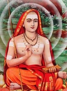 shankara-yoga-vedanta