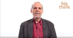 Daniel Goleman on The Many Benefits of Meditation