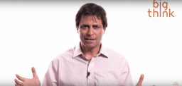 "Max Tegmark on Consciousness: ""The Final Frontier of Science"""