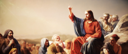 """John 7:17 BHT, How to """"Know"""" if this is from God?"""