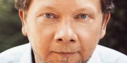 What Is Meditation? per Eckhart Tolle