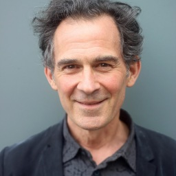"""God Is the Very Self of Each of Us"" by Rupert Spira"