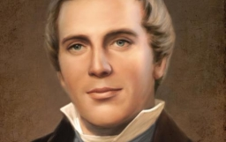The Mysticism of Joseph Smith