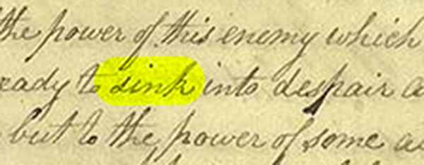 JSP-history-circa-june-1839-circa-1841-draft-2-3-highlighted
