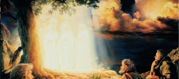 Mystical Experience is Christianity's Savior