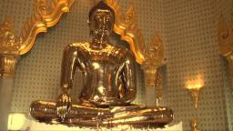 "The ""Hidden Treasure"" of God in Mormonism and Buddhism"