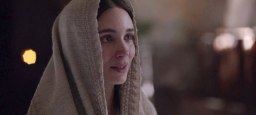 Mary Magdalene (2018) and her Witness of Christ and the Kingdom