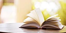 "The ""Book"" of ThyMindOMan.com"